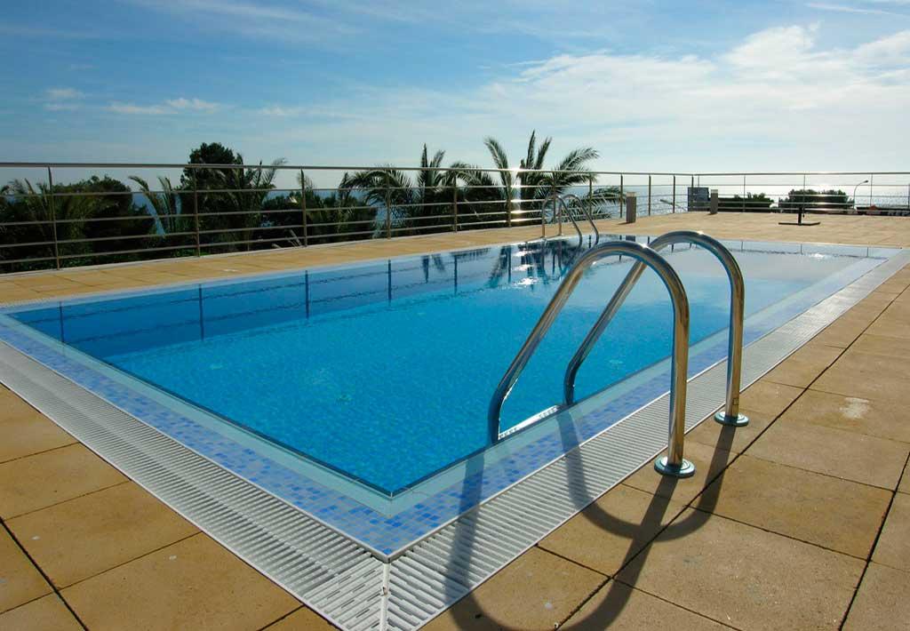 Precio piscina de obra 6x3 cheap x with precio piscina de for Precio piscina obra